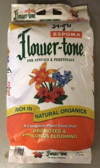 Holly-Tone Evergreen and Azalea Food – Militello Farm Supply