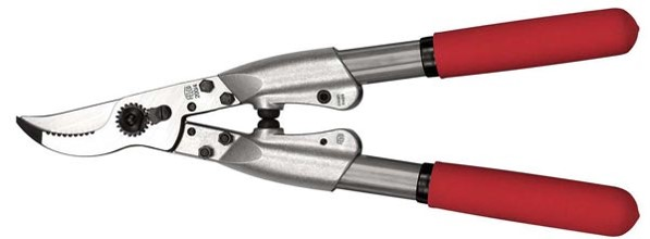 Felco Loppers
