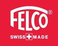 Felco 10 Replacement Parts