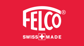 Felco Replacement Parts