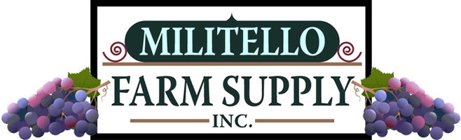 Militello Farm Supply, Inc